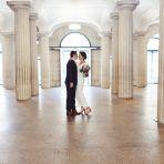mariage-236.jpg