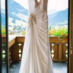 008-andrea-alain-wedding-3411-col-bd.jpg