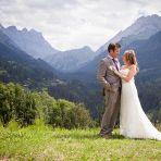 chalet-royalp-mariage-7-.jpg