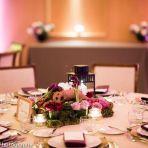 chalet-royalp-mariage-salle-6bd.jpg