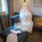 mariages-30-300dpi-bd.jpg