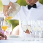 starling-mariage-lausanne-hotel.jpg