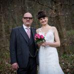 mariage-catherine--joel-36.jpg