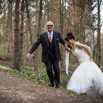mariage-catherine--joel-62.jpg