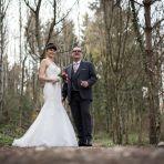 mariage-catherine--joel-71.jpg