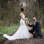 mariage-catherine--joel-86-1-.jpg