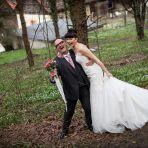 mariage-catherine--joel-89.jpg