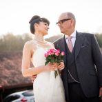 mariage-catherine--joel-97.jpg