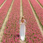 sposa-nei-campi-di-fiori.png