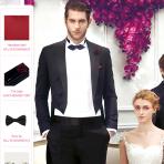 photo-pour-mariage.ch.png