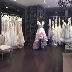 neuchatel-boutique-mode-mariage-a-neuchatel.jpg