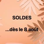 soldes-2018.png