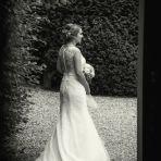 mariage-dardenne-001.jpg