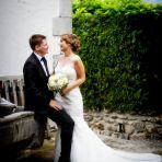 mariage-dardenne-002.jpg