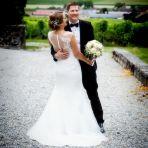 mariage-dardenne-003.jpg