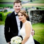 mariage-dardenne-004.jpg
