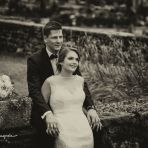 mariage-dardenne-005.jpg