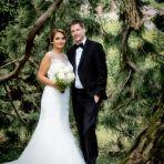 mariage-dardenne-006.jpg