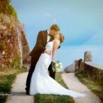 mariage-dardenne-007.jpg