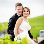 mariage-dardenne-010.jpg