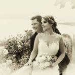 mariage-dardenne-012.jpg