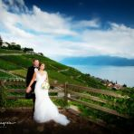 mariage-dardenne-013.jpg