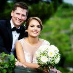 mariage-dardenne-014.jpg