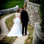 mariage-dardenne-015.jpg