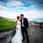mariage-dardenne-016.jpg