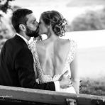 mariageboca-020.jpg