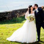 mariagebuchwalder-001.jpg
