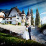 mariagebuchwalder-002.jpg