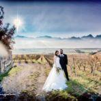 mariagebuchwalder-004.jpg