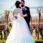 mariagebuchwalder-005.jpg