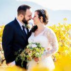 mariagebuchwalder-008.jpg