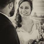 mariagebuchwalder-009.jpg