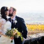 mariagebuchwalder-010.jpg