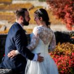 mariagebuchwalder-011.jpg