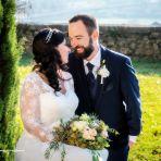 mariagebuchwalder-012.jpg
