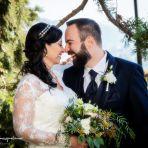 mariagebuchwalder-013.jpg