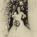 mariagebuchwalder-014.jpg