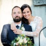 mariagebuchwalder-015.jpg