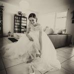 mariagechollet-001.jpg