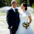 mariagechollet-002.jpg
