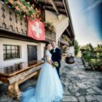 mariagechollet-003.jpg