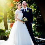 mariagechollet-004.jpg