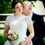 mariagechollet-006.jpg