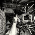 mariagechollet-010.jpg