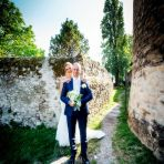 mariagegilly-001.jpg