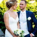 mariagegilly-002.jpg